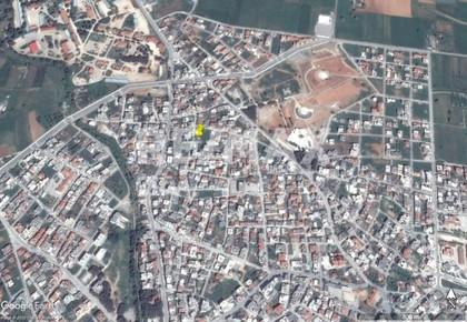 Οικόπεδο 367τ.μ. πρoς αγορά-Αλεξανδρούπολη » Μαϊστρος
