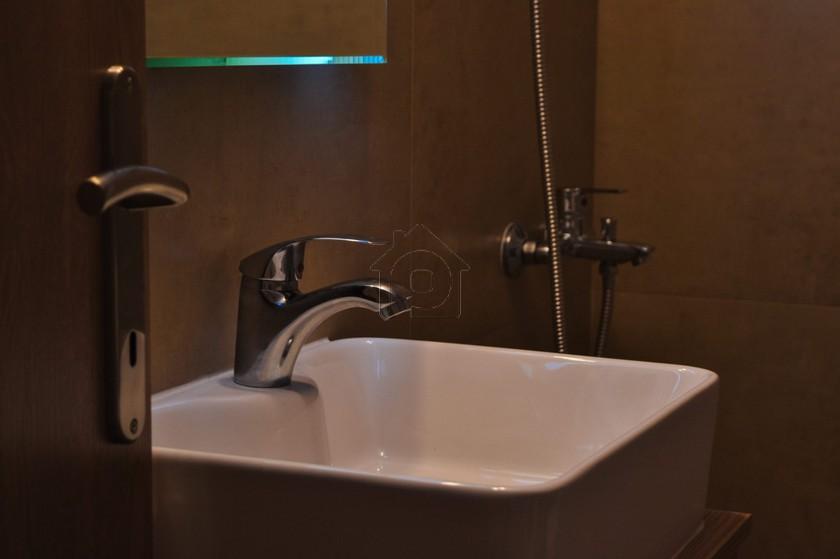 Διαμέρισμα 75τ.μ. πρoς ενοικίαση-Καβάλα » Αγ. ιωάννης