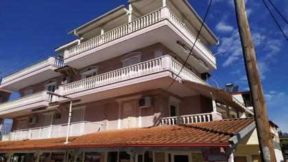 Ξενοδοχείο 345τ.μ. πρoς αγορά-Κατερίνη » Ολυμπιακή ακτή