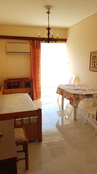 Διαμέρισμα 45τ.μ. πρoς ενοικίαση-Λουτράκι-περαχώρα » Λουτράκι