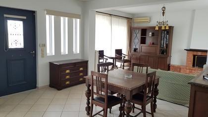 Μονοκατοικία 180τ.μ. πρoς ενοικίαση-Λουτράκι-περαχώρα » Λουτράκι