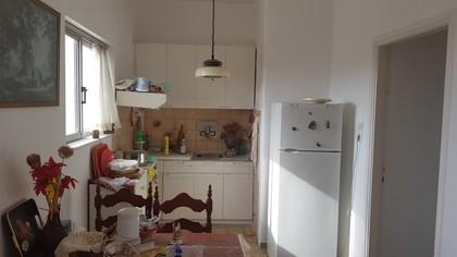 Διαμέρισμα 42τ.μ. πρoς αγορά-Λουτράκι-περαχώρα » Λουτράκι