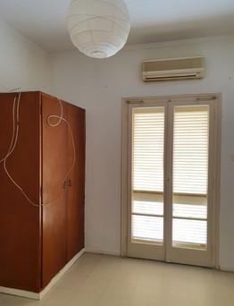 Διαμέρισμα 33τ.μ. πρoς ενοικίαση-Λουτράκι-περαχώρα » Λουτράκι