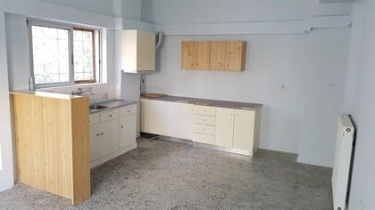 Διαμέρισμα 55τ.μ. πρoς ενοικίαση-Λουτράκι-περαχώρα » Λουτράκι