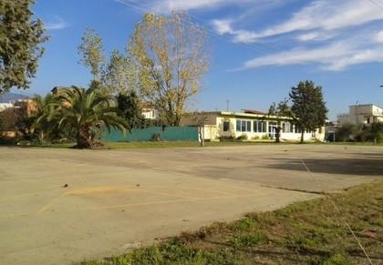 Επιχειρηματικό κτίριο 400τ.μ. πρoς ενοικίαση-Αγρίνιο » Δοκίμι