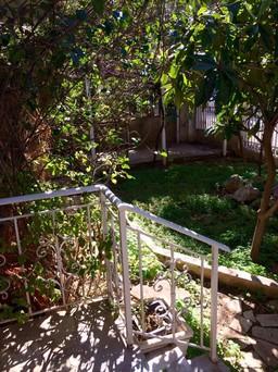 Διαμέρισμα 110τ.μ. πρoς αγορά-Χολαργός » Φανερωμένη
