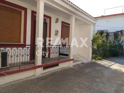 Μονοκατοικία 90τ.μ. πρoς αγορά-Σαμοθράκη » Χώρα