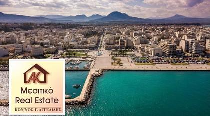 Κατάστημα 30τ.μ. πρoς αγορά-Κόρινθος » Συνοικισμός
