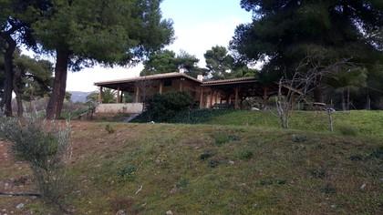 Μονοκατοικία 140τ.μ. πρoς αγορά-Λουτράκι-περαχώρα » Πίσια