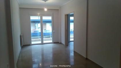 Διαμέρισμα 118τ.μ. πρoς ενοικίαση-Μπότσαρη