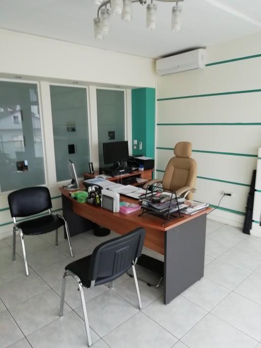 Γραφείο 220τ.μ. πρoς ενοικίαση-Λαχανόκηποι
