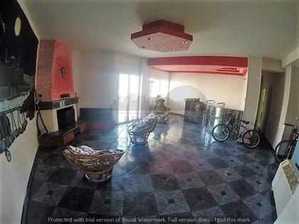 Διαμέρισμα 110τ.μ. πρoς αγορά-Βόλος » Οξυγόνο