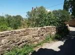 Οικόπεδο 1.000τ.μ. πρoς αγορά-Χίος » Άγιος μηνάς