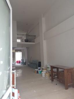Κατάστημα 115τ.μ. πρoς ενοικίαση-Χανιά » Κέντρο