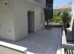 Διαμέρισμα 50τ.μ. πρoς ενοικίαση-Χίος » Πόλη χίου