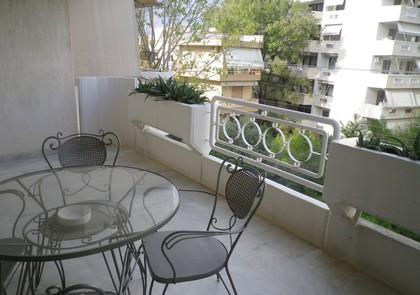 Διαμέρισμα 62τ.μ. πρoς αγορά-Χαλάνδρι » Πολύδροσο