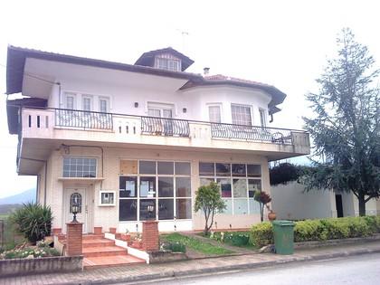 Μονοκατοικία 137τ.μ. πρoς αγορά-Δίον » Άγιος σπυρίδωνας
