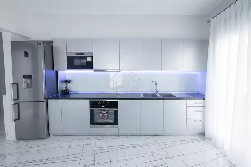 Διαμέρισμα 90τ.μ. πρoς ενοικίαση-Φάληρο
