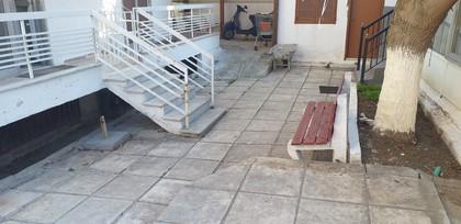 Studio / γκαρσονιέρα 50τ.μ. πρoς ενοικίαση-Μηχανιώνα » Κέντρο