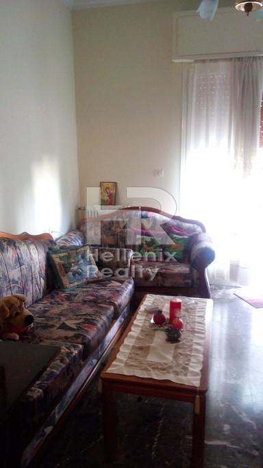 Διαμέρισμα 74τ.μ. πρoς ενοικίαση-Πάτρα » Σκαγιοπούλειο