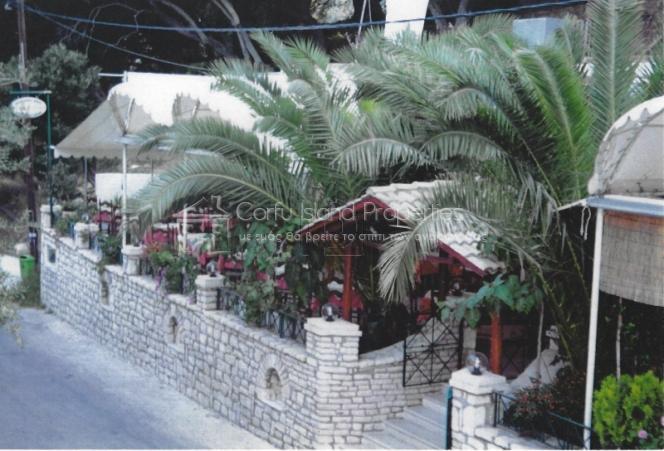 Κατάστημα 100τ.μ. πρoς ενοικίαση-Κέρκυρα » Αχίλλειο