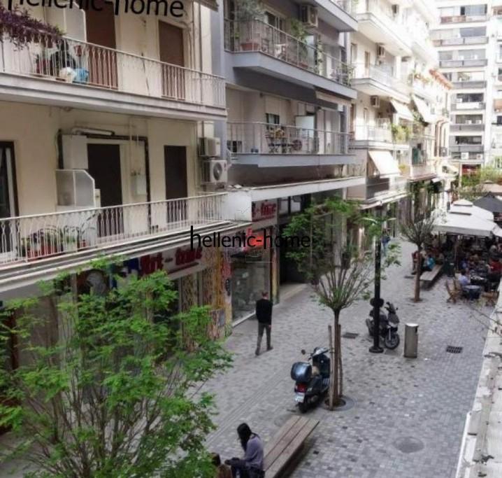 Διαμέρισμα 75τ.μ. πρoς αγορά-Αριδαία » Άνω ροδωνιά