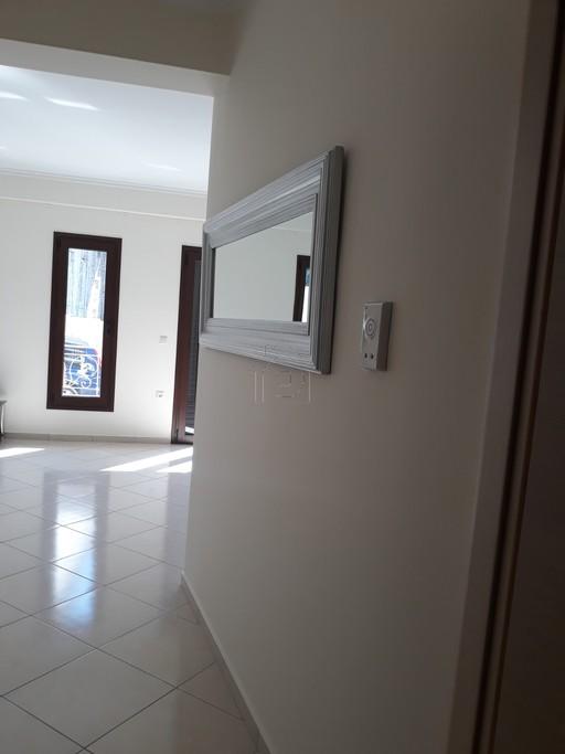 Διαμέρισμα 70τ.μ. πρoς ενοικίαση-Άρτα » Κέντρο