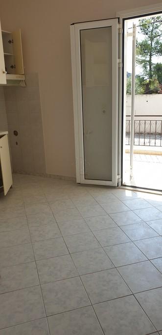Διαμέρισμα 55τ.μ. πρoς ενοικίαση-Ερέτρια » Κέντρο