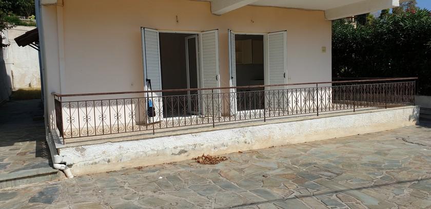 Διαμέρισμα 55τ.μ. πρoς ενοικίαση-Ερέτρια » Μαλακώντα