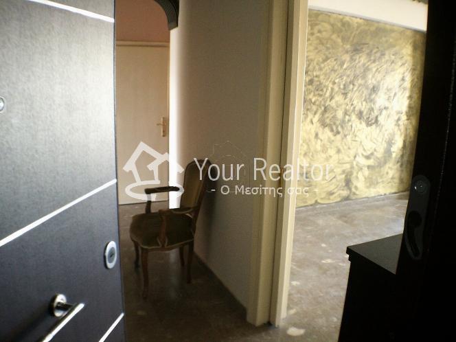 Διαμέρισμα 105τ.μ. πρoς ενοικίαση-Σέρρες » Άνω καμινάκια