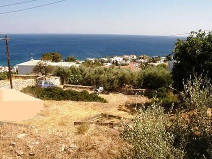 Οικόπεδο 366τ.μ. πρoς αγορά-Ικαρία » Άγιος κήρυκος