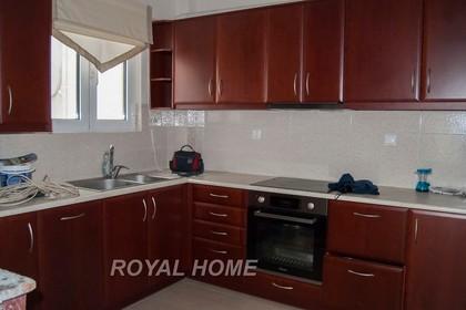 Διαμέρισμα 100τ.μ. πρoς αγορά-Γαλάτσι » Ακτήμονες