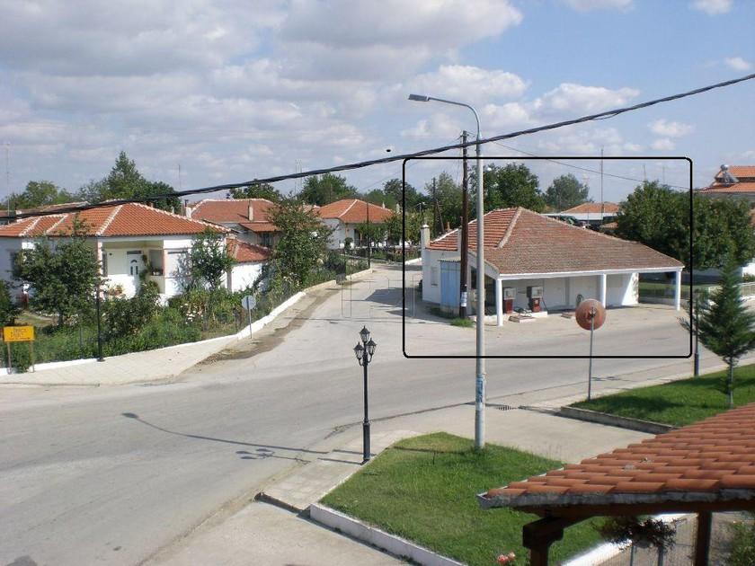 Μονοκατοικία 60τ.μ. πρoς αγορά-Ορεστιάδα