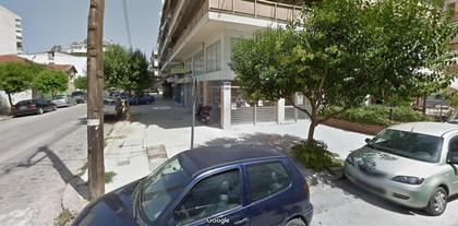 Κατάστημα 114τ.μ. πρoς αγορά-Τρίκαλα » Κέντρο