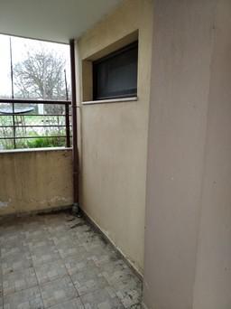 Studio / γκαρσονιέρα 34τ.μ. πρoς αγορά-Κασσάνδρα » Κασσάνδρεια