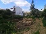 Οικόπεδο 400τ.μ. πρoς αγορά-Χίος » Πόλη χίου