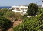 Οικόπεδο 1.363τ.μ. πρoς αγορά-Χίος » Άγιος μηνάς