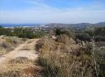 Οικόπεδο 3.330τ.μ. πρoς αγορά-Χίος » Πόλη χίου