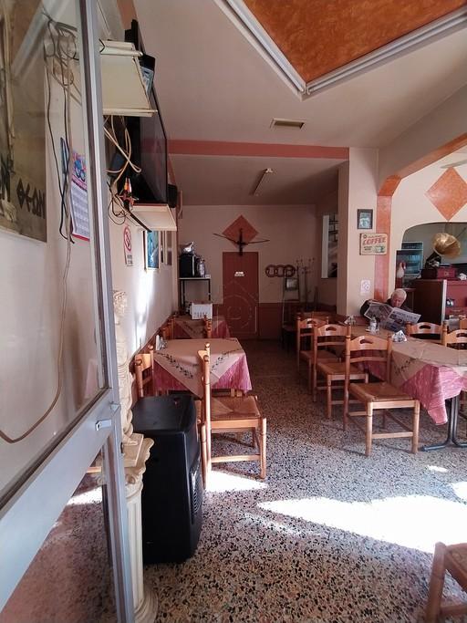 Κατάστημα 65τ.μ. πρoς αγορά-Τρίκαλα » Κέντρο
