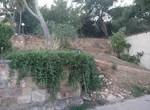 Οικόπεδο 220τ.μ. πρoς αγορά-Χίος » Πόλη χίου
