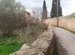 Οικόπεδο 2.000τ.μ. πρoς αγορά-Χίος » Άγιος μηνάς