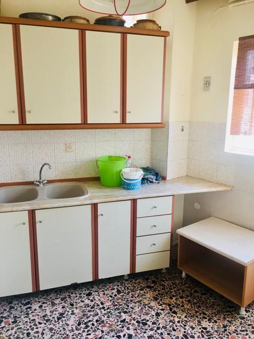 Διαμέρισμα 75τ.μ. πρoς ενοικίαση-Λάρισα » Αγ. κωνσταντίνος