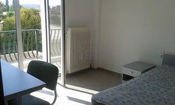 Διαμέρισμα 28τ.μ. πρoς ενοικίαση-Μεσσαπία » Εύβοια