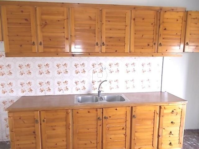 Διαμέρισμα 75τ.μ. πρoς ενοικίαση-Λάρισα » Αγ. σαράντα