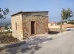 Κτίριο 30τ.μ. πρoς αγορά-Χίος » Άγιος μηνάς