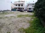 Οικόπεδο 300τ.μ. πρoς αγορά-Χίος » Πόλη χίου