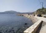 Οικόπεδο 3.078τ.μ. πρoς αγορά-Χίος » Καρδάμυλα
