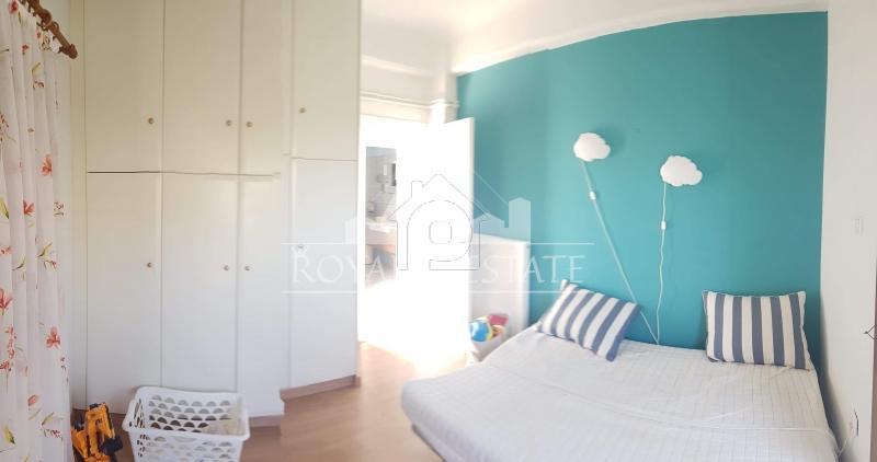 Διαμέρισμα 100τ.μ. πρoς ενοικίαση-Σύρος » Ποσειδωνία