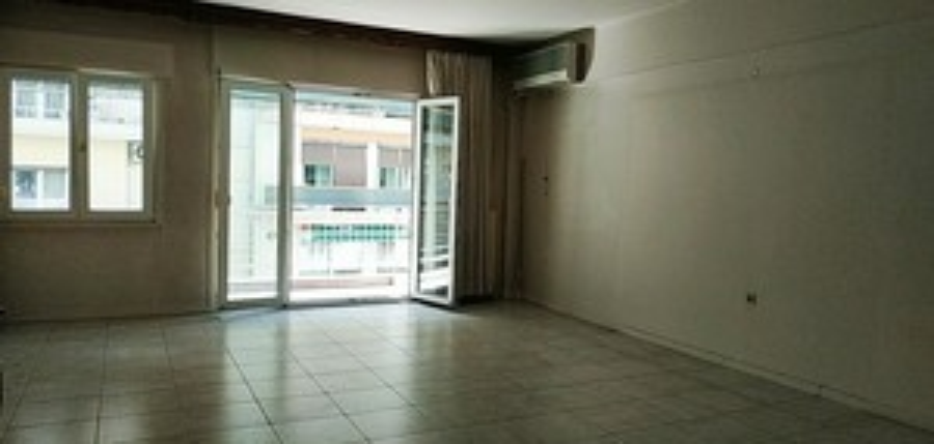 Διαμέρισμα 100τ.μ. πρoς αγορά-Λευκός πύργος