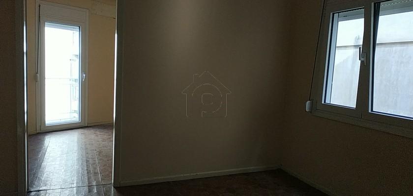 Διαμέρισμα 52τ.μ. πρoς αγορά-Κέντρο